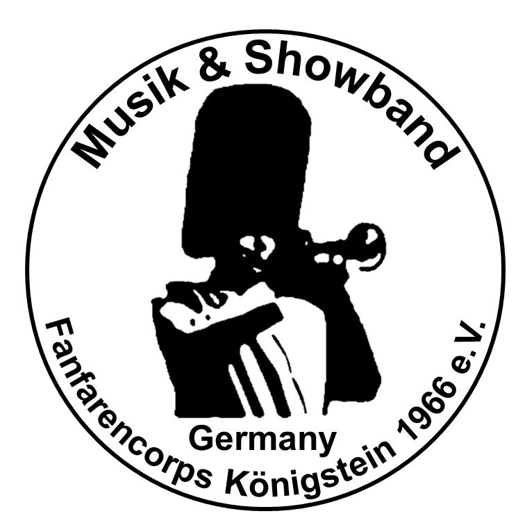 Logo_Mushoba
