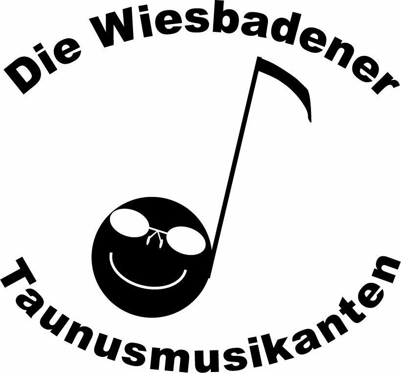 WTM Logo.a76ef047d8d24c03823acdf41c4ee7c8