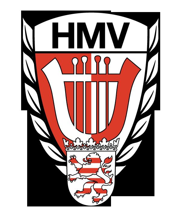 Logo_600x720_Hessischer-Musikverband