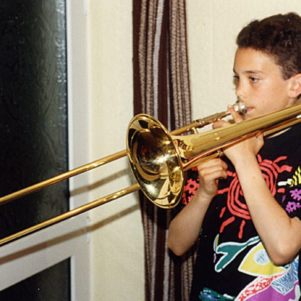 Trombone_750pix